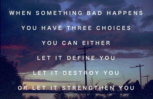 StrengthInner Strength, Life Motto, Remember This, Stay Strong, Strength Quotes, Mental Health, So True, Mean Quotes, True Stories