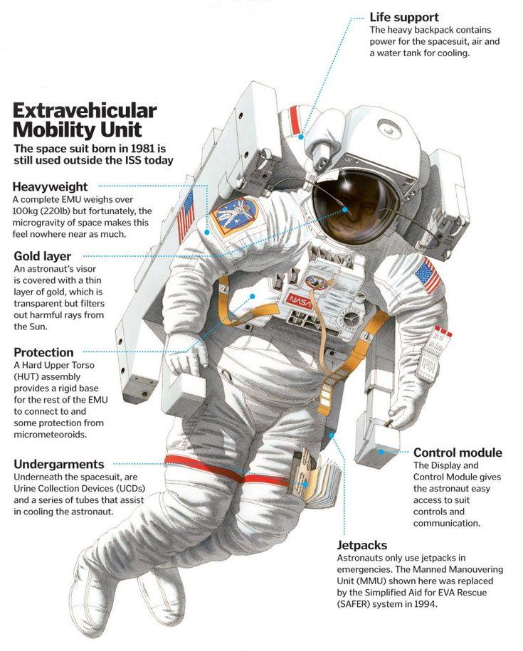 Cash Me Astronaut Help Dating Ariane Simulator Shelley Vernon