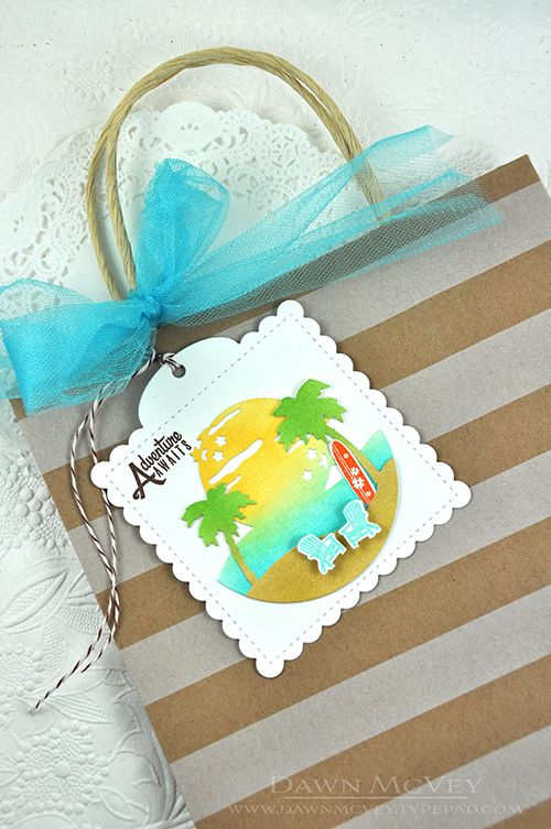 Summer Squishy Tag Kay Bundt : 422 best PTI Petite Places images on Pinterest Christmas cards, Diy cards and Homemade cards