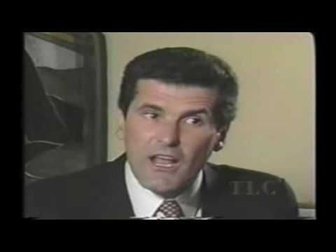 ▶ Peter Popoff - sue me, I dare you, I double dare you! - YouTube