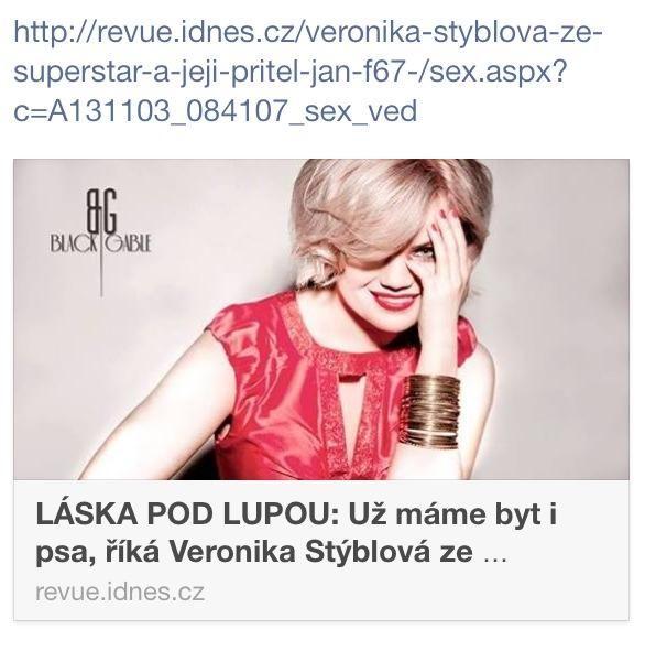 revue.idnes.cz