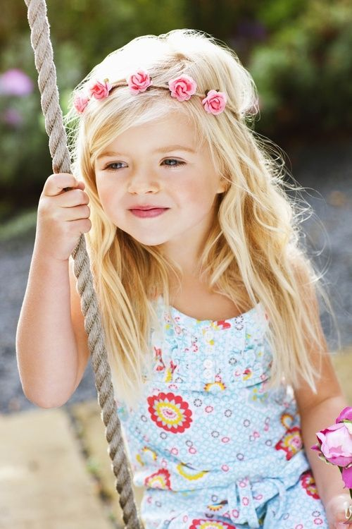 Prime 17 Best Images About Beautiful Children 1 On Pinterest Adorable Hairstyle Inspiration Daily Dogsangcom