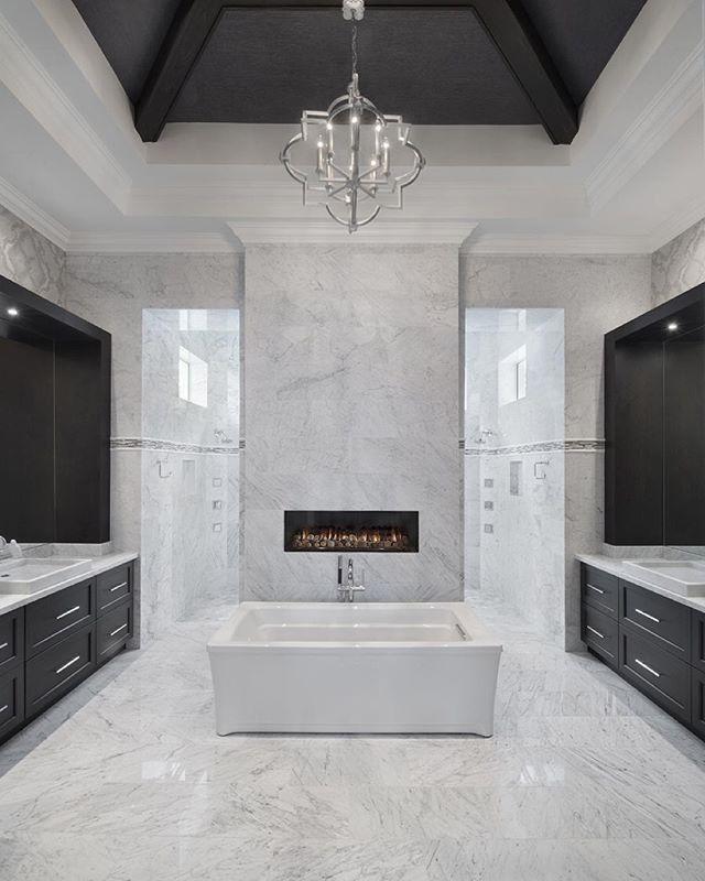 Walk in shower micoley 39 s picks for luxuriousbathrooms www for Bathroom decor naples fl