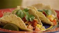 Taco Seasoning I Recipe - Allrecipes.com