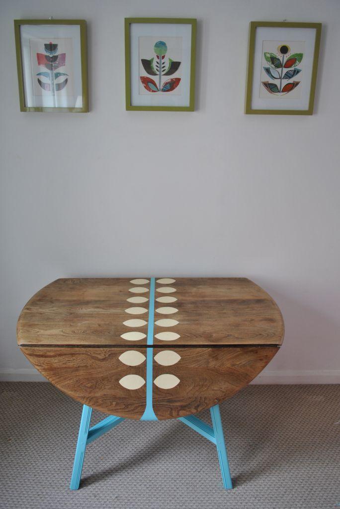 25 best fold down table ideas on pinterest fold down desk kids folding table and murphy desk. Black Bedroom Furniture Sets. Home Design Ideas