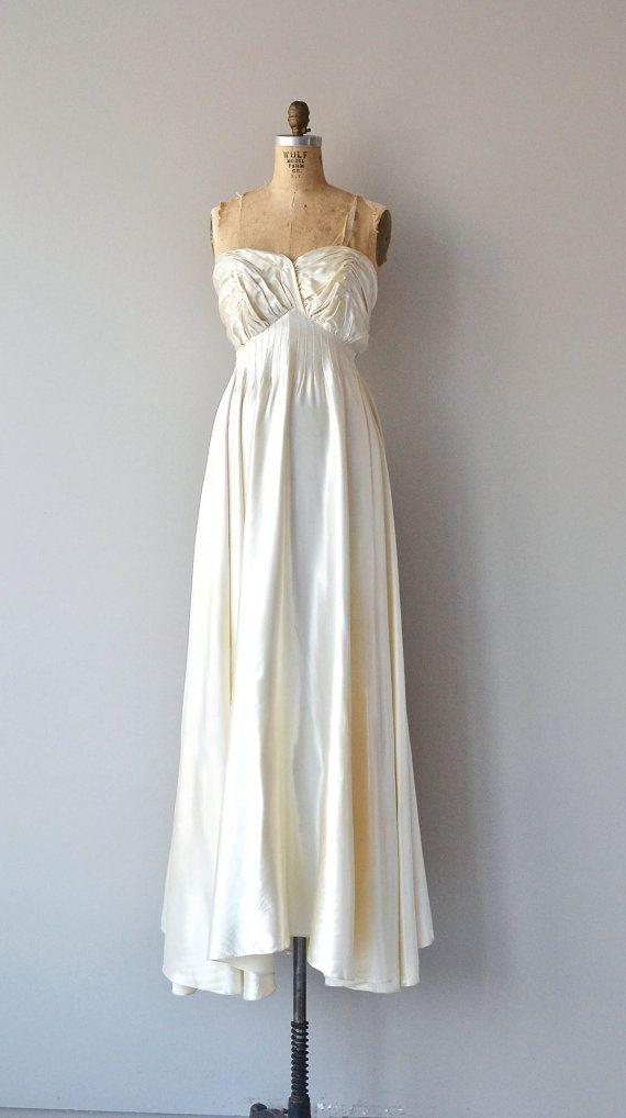 169 best 1930\'s fashion images on Pinterest | Fashion vintage ...