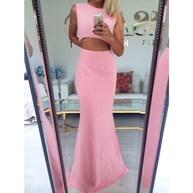 11 best Prom dresses images on Pinterest | Evening gowns, Formal ...