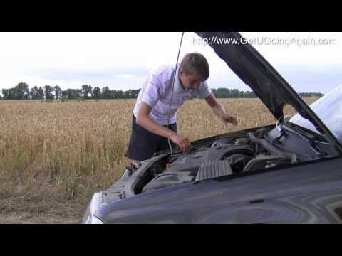 See our video on YouTube #Mobile_Mechanic_Atlanta #mobile_mechanic_atlanta_area #mobile_mechanic_marietta_ga