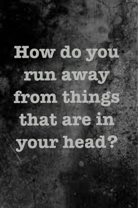 ...Wish I could answer this one........