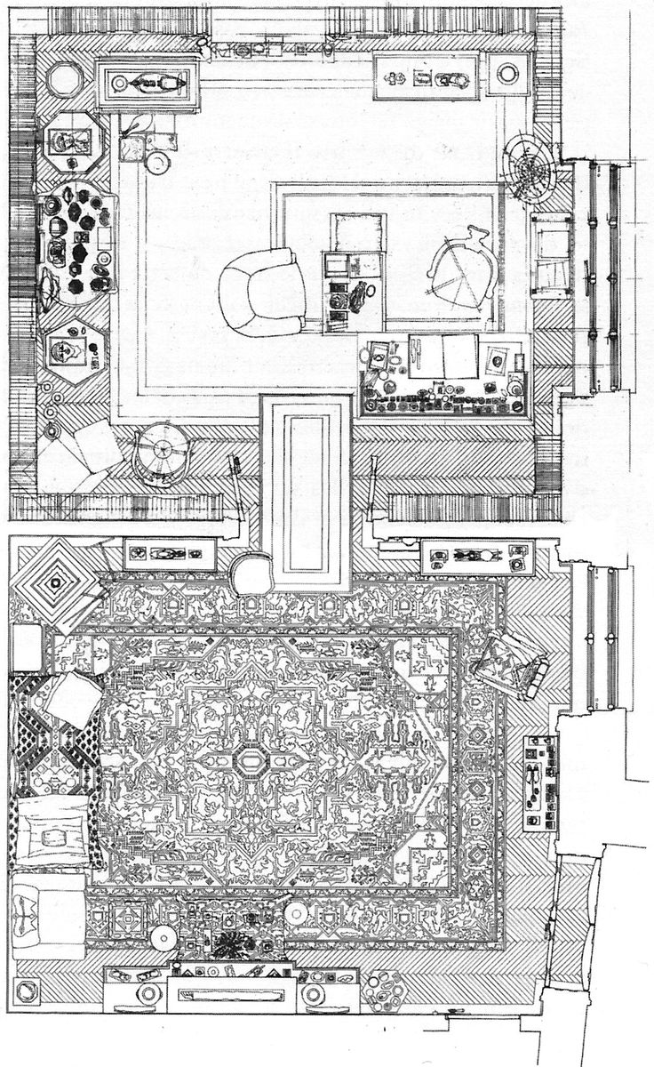 Cool Architecture Design Drawings 262 best architecture: plans images on pinterest | architecture