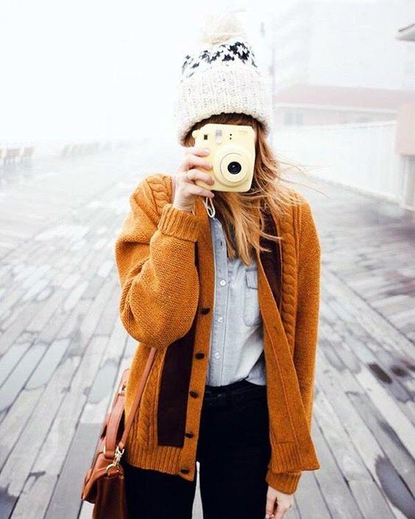 Pinterest: Bella_DeLeon