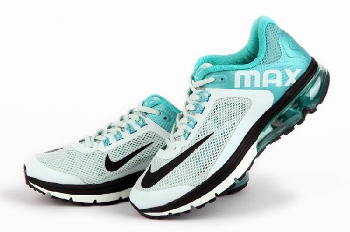 Wielki Nike Air Max 2019 Biały Niebieski Online Buty Do Biegania Online, Kupić Nowy Buty Dla Sprzedaż