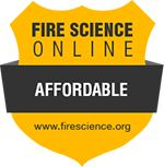 Fire Science Degree #degrees #in #fire #science http://fiji.remmont.com/fire-science-degree-degrees-in-fire-science/  # Fire Science Degree Programs FIRE SCIENCE DEGREE PROGRAMS Firefighters used to fight fires. But according to the National Fire Protection Association, during the past 35 years, the number of fires in the United States has fallen by more than 40%.According to the Boston Globe, for example, Boston city records show a decrease in major fires from 417 in 1975 to just 40 in…