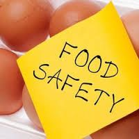 Do you apprehend what associate ISO 22000 HACCP food safety guideline is all about? The letters represent Hazard Analysis crucial management Points and it's employed in locations like hospitals, schools, restaurants etc