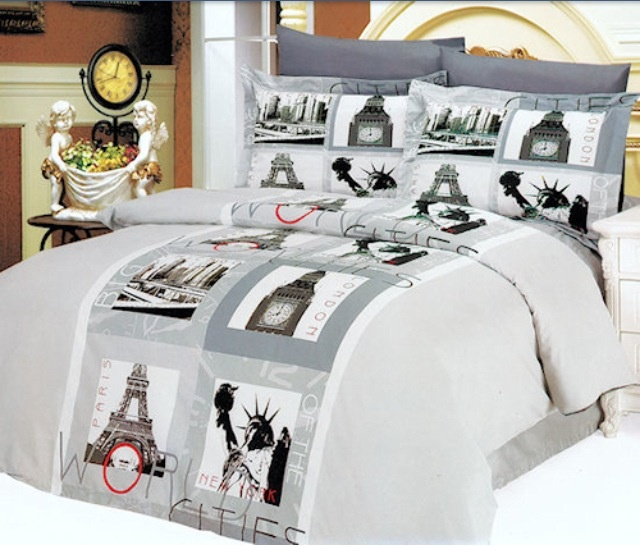 105 best images about travel themed bedroom on pinterest