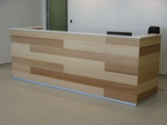 25 best ideas about reception counter design on pinterest for Office counter design