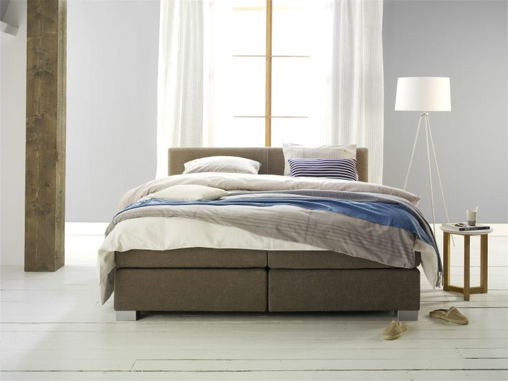 Eastborn, Perth boxspring