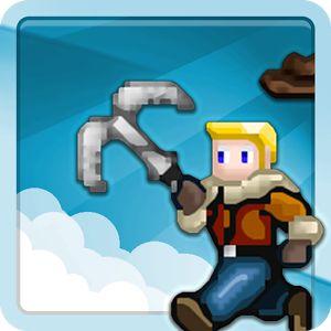 Download Super QuickHook - http://apkgamescrak.com/super-quickhook/