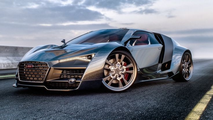 25+ Best Ideas about Audi R10 on Pinterest | Audi supercar ...