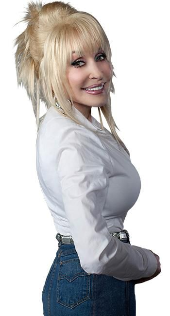 17 Best Images About Dolly Parton On Pinterest Lily
