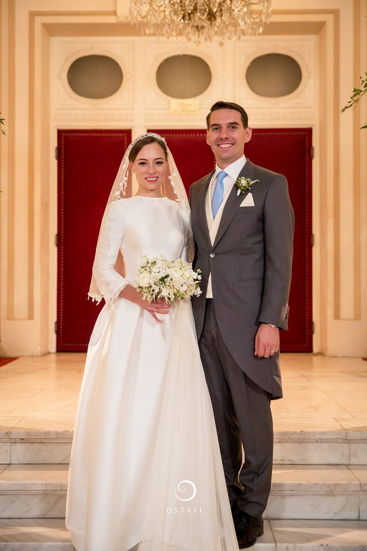 Cununia Religioasă Poze Nicolae Al Romaniei Wedding Dresses Royal Wedding Gowns Wedding Dresses Lace