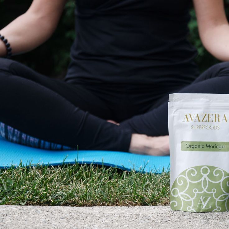 Join us this Saturday, July 1st to celebrate Canada Day at High Park in Toronto [near the Maple Leaf Gardens.] Enjoy the peaceful bliss of an outdoor yoga session hosted by Breathe Yoga Studio to help you relax and unwind for the long weekend ahead! Team Avazera will be there with our feel-good samples made from our organic superfoods and loose-leaf tea blends to help celebrate Canada's 150th. See you all there!