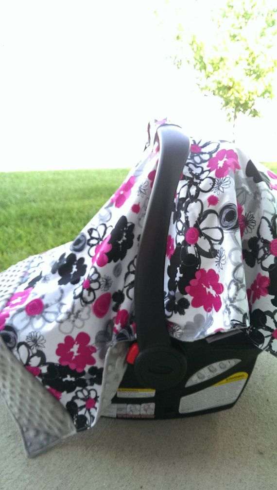 best 25 girly car seat covers ideas only on pinterest pink car accessories pink seat covers. Black Bedroom Furniture Sets. Home Design Ideas