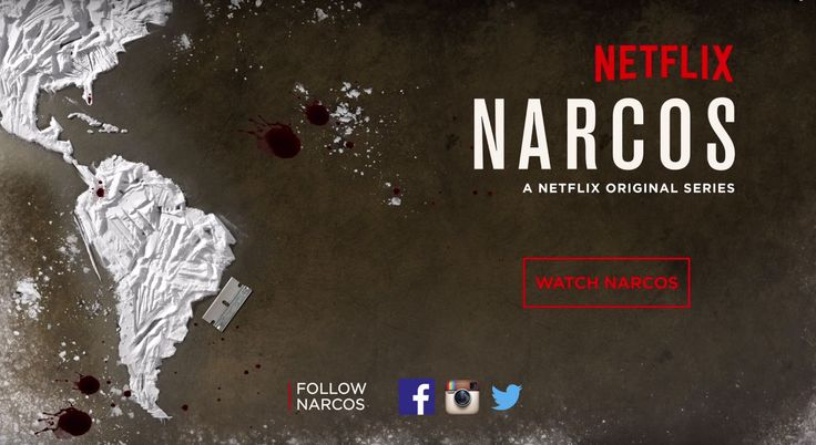 A Colombian Perspective on the Hit Netflix Series Narcos