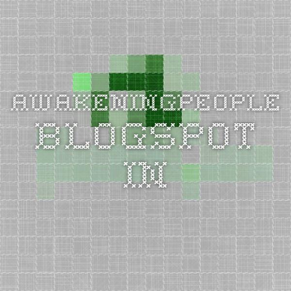 awakeningpeople.blogspot.in