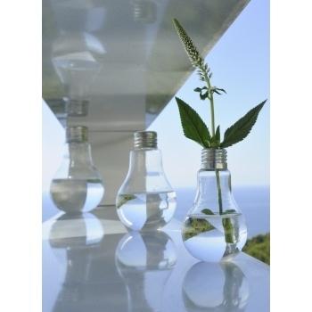 Vase ampoule serax