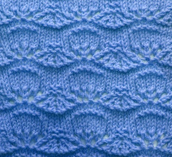 448 best images about Knit?Patterns on Pinterest