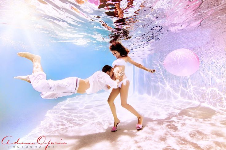These Extraordinary Underwater Maternity Photos Redefine Pregnancy Pictures  http://www.msn.com/en-us/lifestyle/family-life/these-extraordinary-underwater-maternity-photos-redefine-pregnancy-pictures/ss-BBaepMM?ocid=mailsignout#image=2