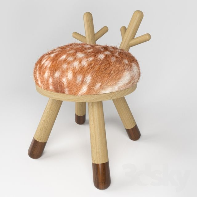 ... Chaise Enfant on Pinterest  Petite Chaise Enfant, Chairs and Hamac