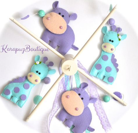 Hey, I found this really awesome Etsy listing at https://www.etsy.com/listing/224513665/baby-mobile-giraffe-mobile-baby-crib