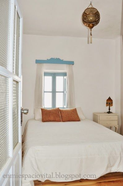 11 best my rural house casa mosaico images on pinterest for Casa relax granada