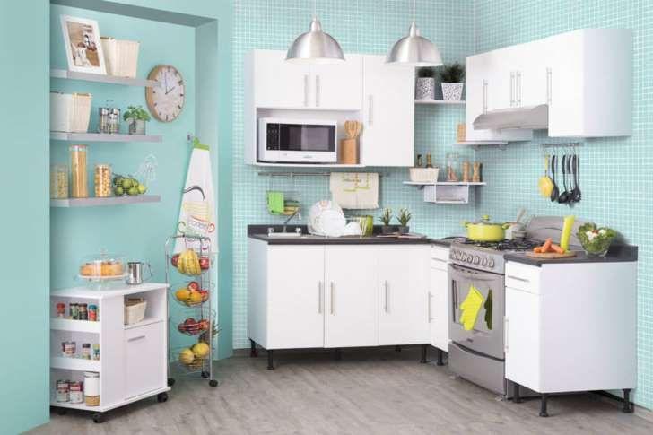homify / Idea Interior: Modern Küche von Idea Interior