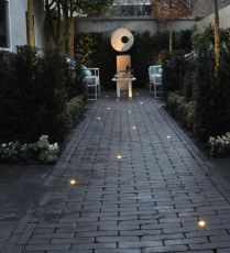 1000+ images about in-lite gespot! on Pinterest  Gardens, Doors and ...