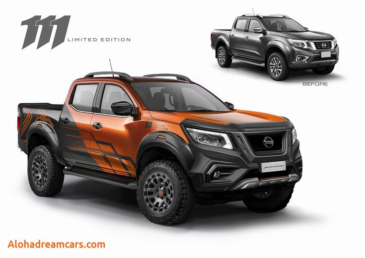Nissan Navara 2019 | Nissan navara, Nissan xterra, Nissan