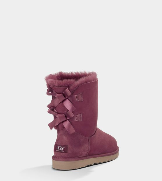 19c346526ae Tall Pink Uggs With Bows - cheap watches mgc-gas.com