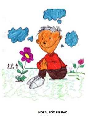 http://lacasetaespecial.blogspot.com.es/2013/05/sindrome-d.html   La CASETA, un lloc especial: Síndrome d'Asperger