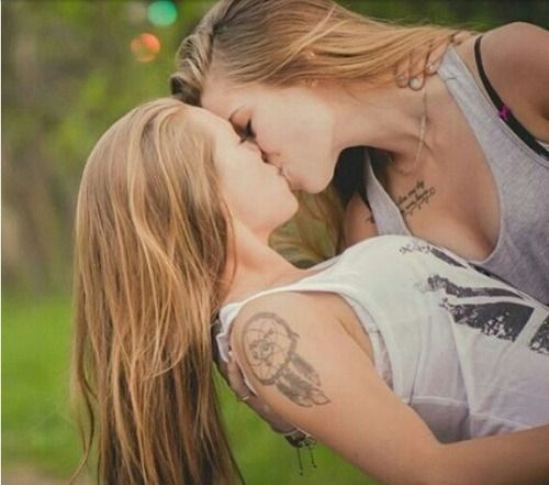 Lesbian dating kentucky