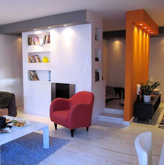 Low Price Studio Apartments: 1000+ Images About HOME: Room Within A Room On Pinterest
