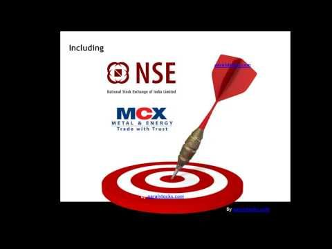Best 25+ Stock market software ideas on Pinterest Free stock - stock market analysis sample