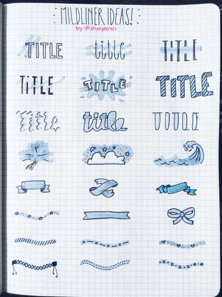 News search results for #schooltime_notebooks