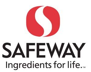 How to shop with coupons at Safeway Canada.