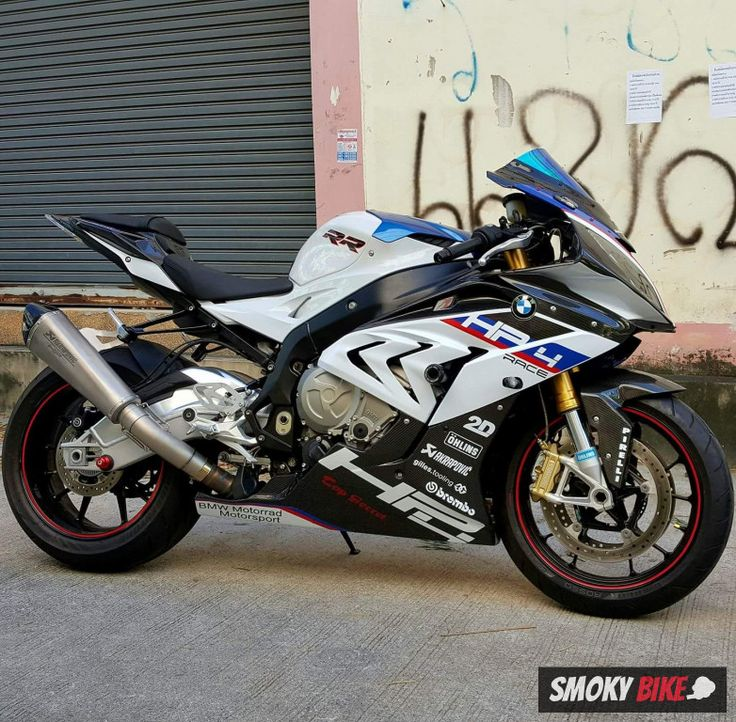 bmw s 1000 rr moto voiture pinterest moto et voitures. Black Bedroom Furniture Sets. Home Design Ideas
