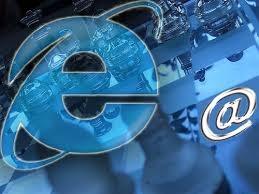 Erfolgreiche SEO Agentur mit exzellenten Referenzen. Kostenlose Beratung und Analyse des Online Business. Informieren Sie sich jetzt.