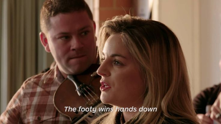Irish band, Zeon, filming our TV commercial, entitled 'Change our Tune', that celebrates cultural diversity and recognises how multiculturalism enriches Australian neighbourhoods, particularly through AFL. Learn more: http://www.afl.com.au/multiculturalround  #AFLMulticulturalRound #AFL #Multiculturalism