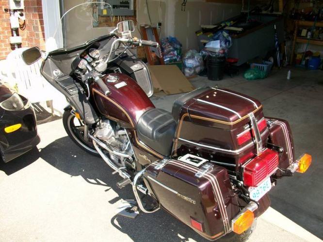 8 best vintage kawasaki motorcycles images on pinterest   kawasaki
