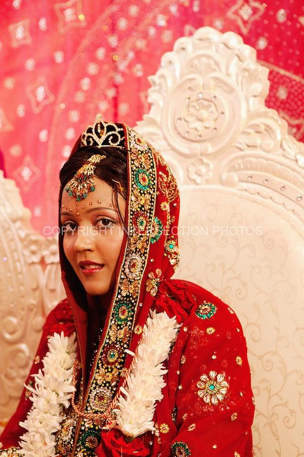 sumatra single muslim girls Horny tube - the largest muslim girls tube index site 100% free sex.